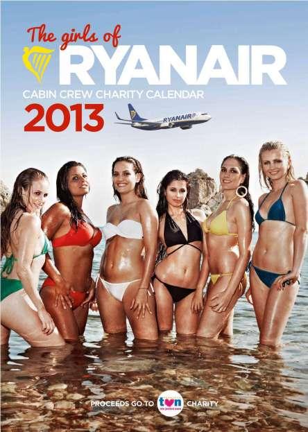 ryanair-calendario